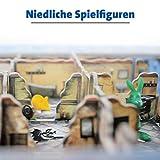 Schnappt Hubi! – Ravensburger - 6