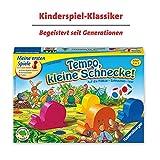 Tempo, kleine Schnecke – Ravensburger – Kinderspiel - 5
