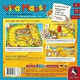 Viva Topo –  Kinderspiel des Jahres 2003 - 4