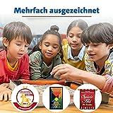 Kakerlakak – Ravensburger 22212 - 3