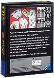 Phase 10 – Kartenspiel – Ravensburger 27164 - 5