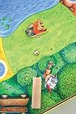 Beppo der Bock – Huch & Friends 75518 – Kinderspiel des Jahres 2007 - 3