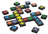 Qwirkle, Spiel des Jahres 2011 -Schmidt Spiele 49014 - 4