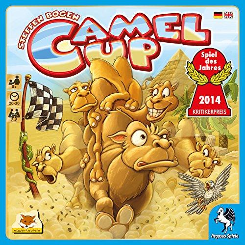 camel-cup-spiel-des-jahres-2014