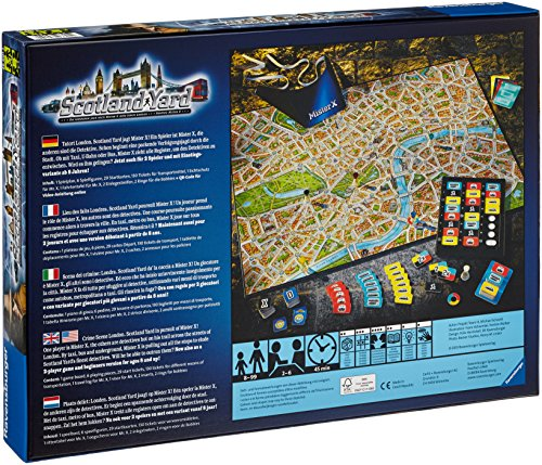 scotland-yard-13-rueckseite