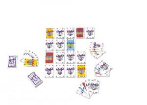 Kartenspiel 6 nimmt