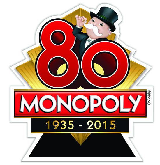 80-jahre-brettspiel-monopoly-hasbro