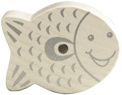 haba-fische-angeln-spiel
