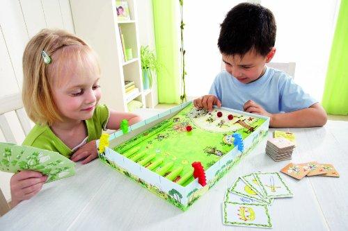 diego_drachenzahn_ kinderspiel
