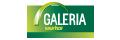 Brettspiele kaufen bei Galeria Kaufhof