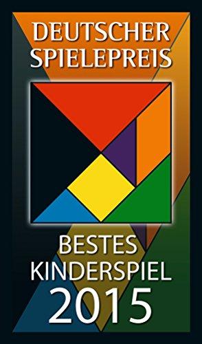 spinderella kinderspiel deutscher spiele preis