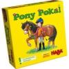 Pony Pokal HABA 4908