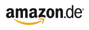 shop-amazon2