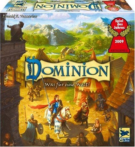dominion-hans-im-glueck
