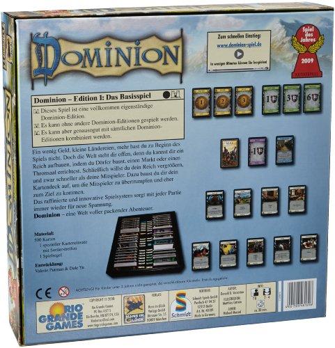 dominion-rueckseite