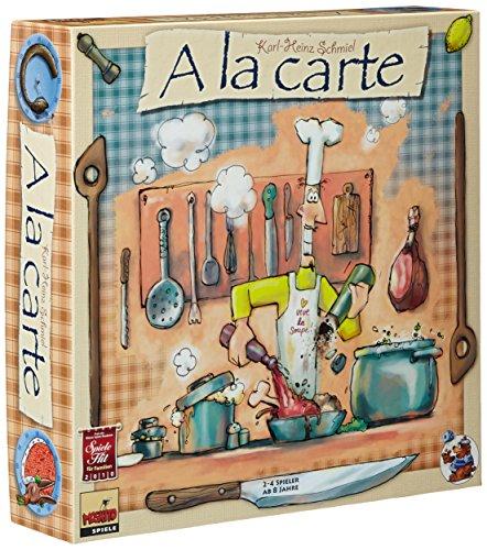 a-la-carte-familienspiel-heidelberger