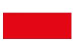 Noris Spiele Logo