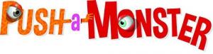 Push a monster von Queen Games online kaufen - Test und PReisvergleich