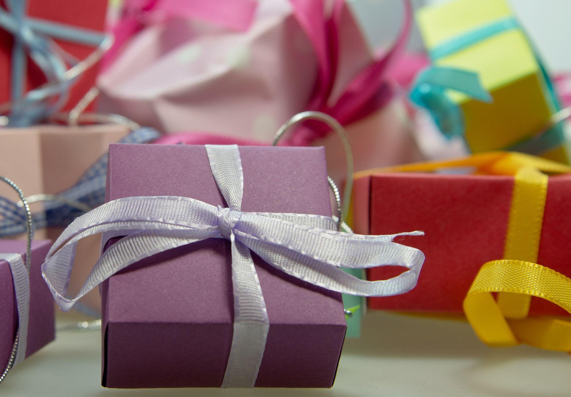Brettspiele als Weihnachtsgeschenk werden immer beliebter - Tims Spiele